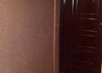 2-к квартира, 42 м2, 1/3 эт.