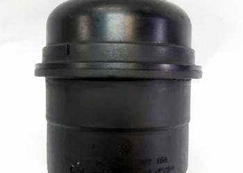 Компенсационный бак, гидравлического масла усилителя руля для BMW; ALPINA ROAD