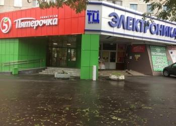 Складские помещения в аренду в центре Брянска