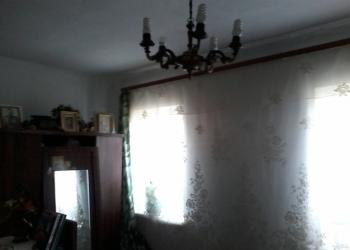 Продается частный дом