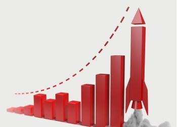 Увеличение прибыли Вашего бизнеса в любой нише