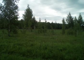 Продам березовые дрова