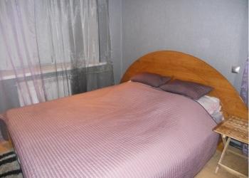 Посуточная квартира в центре Дзержинска