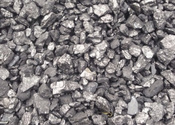 Уголь антрацит низкозольный