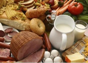 письменный перевод пищевая промышленность