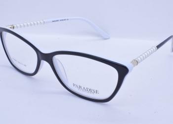 Очки для зрения. Оправы для очков