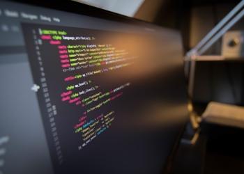 Разработка и продвижение сайтов в Брянске