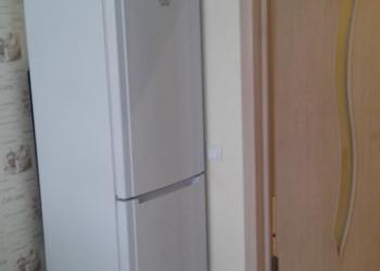 сдам 2ух комнатную квартиру