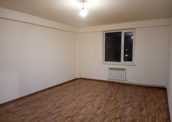 2-к квартира, 65 м2, 4/7 эт.