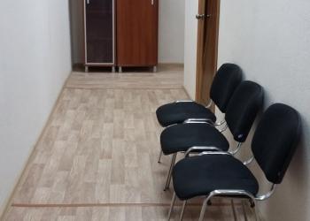 Офис в ТЗР на Ополченской 61