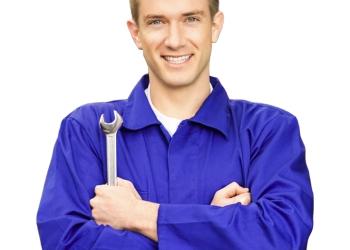 Мастер по ремонту автомобилей
