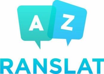 Наша компания сделает качественные переводы на многие языки.