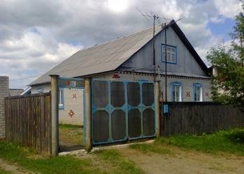 Продам жилой дом 180 м2 , село Рыбниковское 80 км от Екатеринбурга