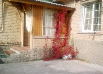 Дом 70 м2 в  д. Черное Балашихинский р-н