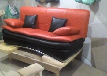 Мягкая мебель,для предприятий и дома.