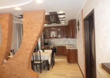 Жилои дом,назначение жилое 3_этажныи.вид права собственостъ...