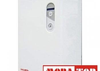 Котел электрический MORA-TOP Elektra-15K