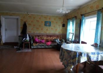 Дом 113 м2
