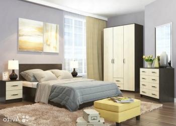 Спальня Ронда новая