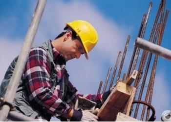 Требуются бригады каменщиков на большие подрядные работы