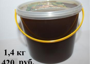 мед алтайский