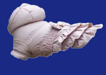 Новая утепленная куртка одежда