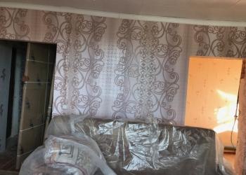 Продается 2-х комнатная квартира в п.Советское