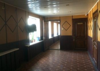 БАЗА офисно-складская  (11 500 руб./м2) с арендаторами
