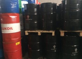 Вывезу-куплю дорого растительное масло-отработка