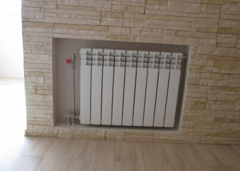 Сантехнические работы. Отопление/Водопровод/Канализация.