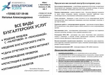 Документы для кредита краснодар купить купить справки для ипотеки в сбербанке