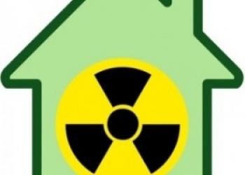 R-COMPOSI  RADON  защита от радиоактивного газа Радон