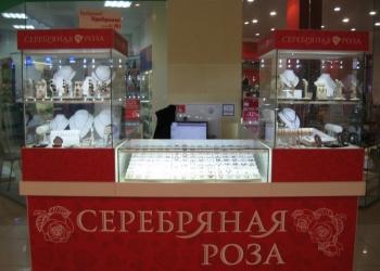 Продам оборудование для ювелирного (бижутерии) магазина