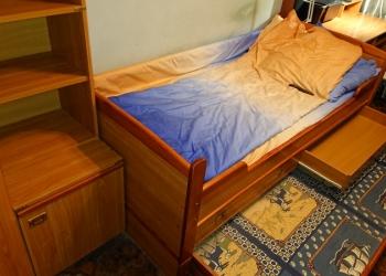 Мебель в подростковую комнату