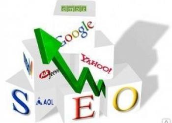 Продвигаю в ТОП Яндекса и Гугл ВАШ сайт (SEO)