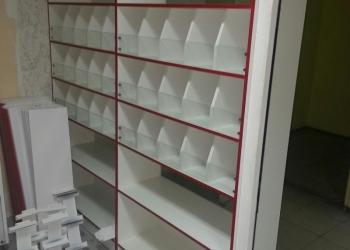 Продам торговое оборудование для магазина