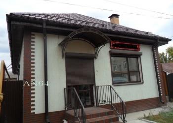Предлагается в аренду готовое помещение 100 м ул.