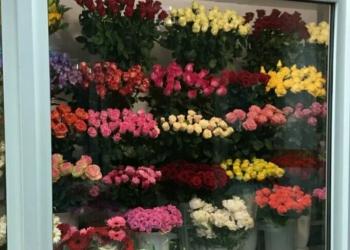 Магазин цветов и сувениров