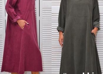 итальянские платья в стиле бохо