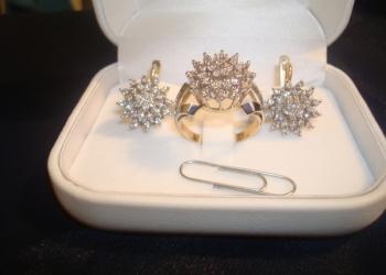 Комплект для невесты