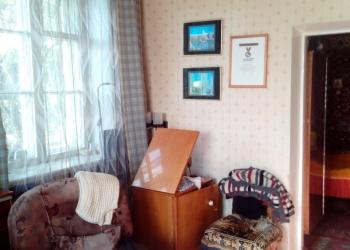 2-к квартира, 45 м2, 2/4 эт. Продам 2-х комнатную квартиру на втором этаже