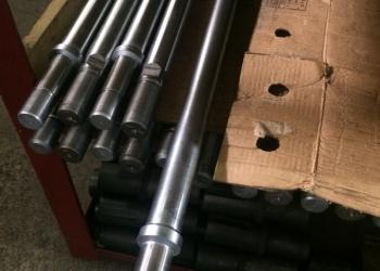 Запчасти насос нб-32,нб-50,нб-125,нц-320,9Т,Ключ акб-3М2,АКБ-4
