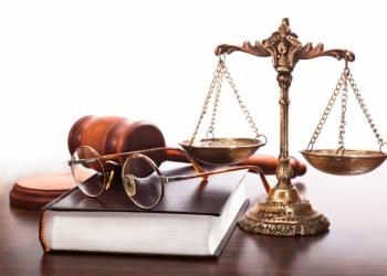Помощь Юриста в Кемерово