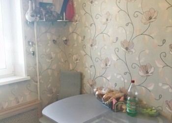 3-к квартира, в Зеленограде. к. 1432, 75 м2, 10/14 эт.