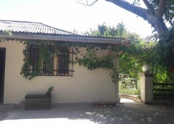 Продается дом в Крыму в центре Симферополя