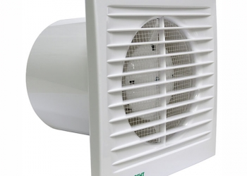 Вентиляторы настенные , потолочные.