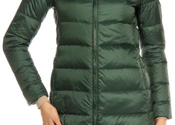 Куртки Италия на синдепоне
