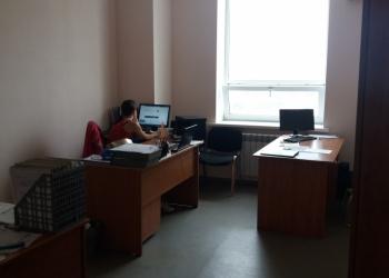 Продам офис в центре 40кв. м