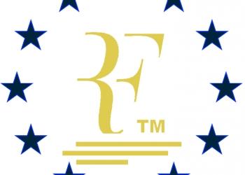 Ремфонд-ТМ реализует запчасти к спецтехнике