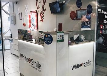 Готовый бизнес улыбок под ключ (действующий бизнес)